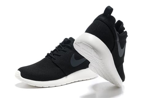 nike roshe run womenmens shoes sale 50 off best choice nike roshe run yeezy mens black white footlocker