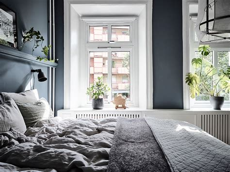 inviting home inviting home with a blue bedroom coco lapine designcoco