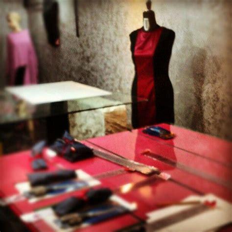 fashion design workshop 104 best fashion design sketches images on pinterest