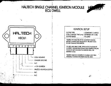 haltech e6k wiring diagram haltech get free image about