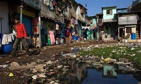 world's dirtiest cities