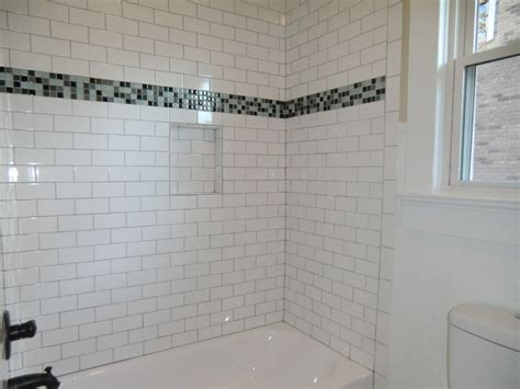 white ceramic subway tile fancy home design bathroom hot white bathroom design with white subway tile