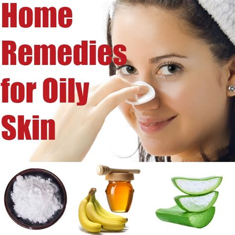 effective home remedies for skin search home remedy