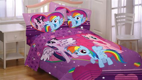 my little pony bedroom set full my little pony twin bedding sets bedding sets