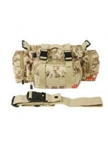 Tas Ransel Backpack Army Militer Model Densus jual ransel backpack tas kantor tas selempang kulit pria pfp store