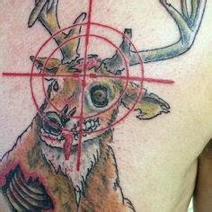tattoo gun for animals 1000 images about animal rights tattoos on pinterest