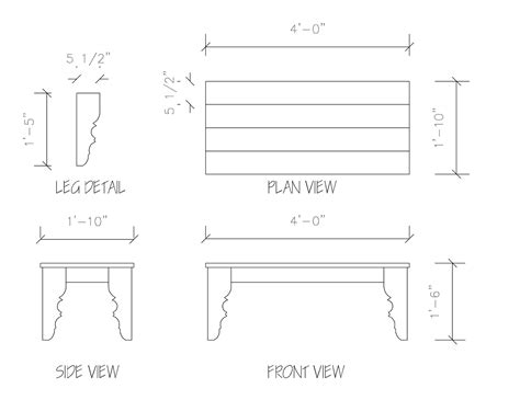 end table height to sofa standard sofa table height standard console table height