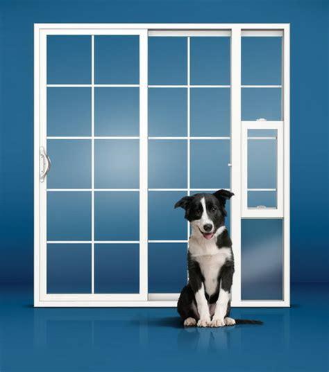 25 Benefits Of Dog Doors For Sliding Glass Doors Dogs Doors Sliding Glass Doors