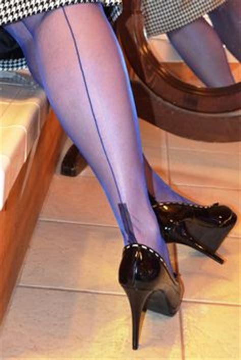 11 best gio electric blue contrast heel, cuban heel fully