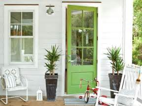 20 colorful front door colors four generations one roof