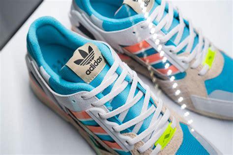 adidas zx 4000 retro release date hypebeast