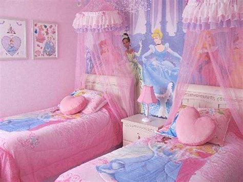 princess bedroom ideas disney princess bedroom set