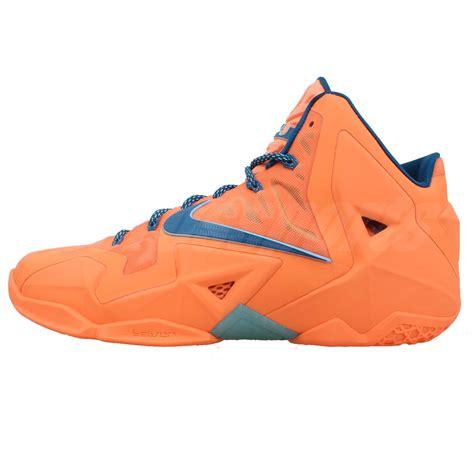 king basketball shoes nike lebron xi xdr 11 hardwood classic king 2014