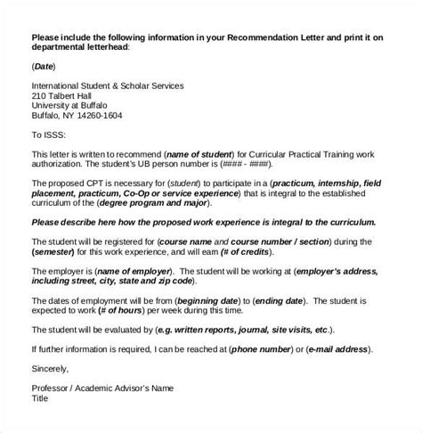 Recommendation Letter For College Grant letters of recommendation for scholarship 29 free sle exle format free premium