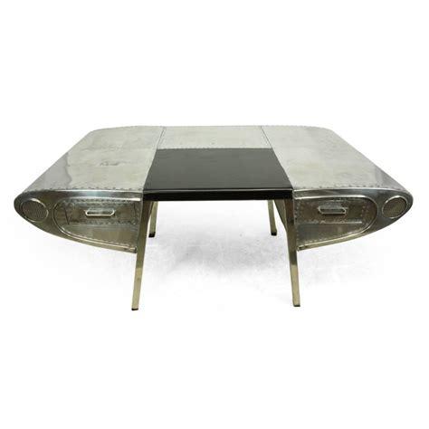 used aviator wing desk for sale aviator desk for sale at 1stdibs