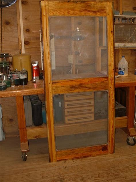 How To Build A Simple Screen Door by Pdf Diy Build Wooden Screen Door How To Build