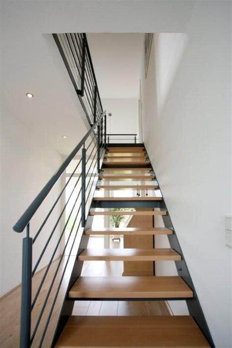 kerzenständer weiß keramik treppe design lackieren