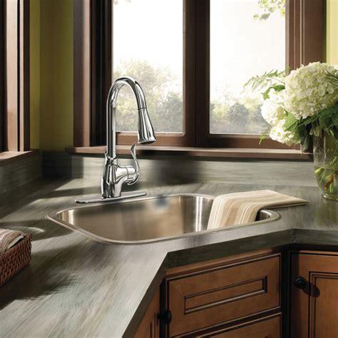 moen boutique kitchen faucet nice moen boutique kitchen faucet images gt gt awesome moen