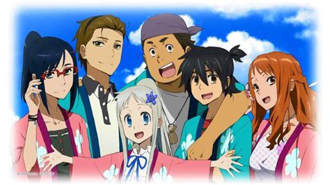 Download Anime Anohana Eps 1 Image Anohana Download H1n Net Jpg Anohana Wiki