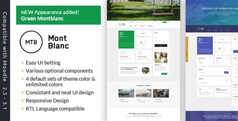 themes moodle nulled download montblanc responsive moodle theme nulled oxo