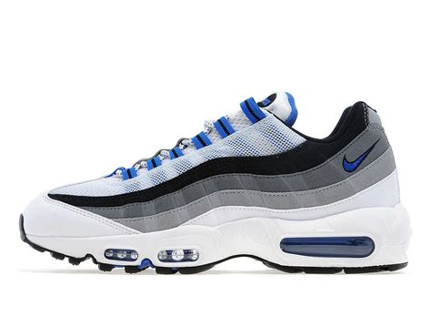 air max 95 air max 95 archives air 23 air release dates