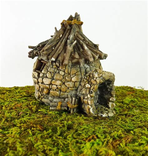 Marvelous Images Of Fairy Gardens #5: A747eadcc155649c83ecda8d8539cb28--miniature-fairy-gardens-miniature-fairies.jpg