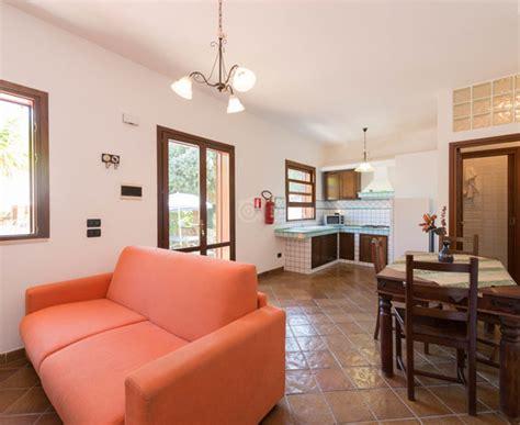 appartamenti economici san vito lo capo residence il baglio hotel san vito lo capo italia