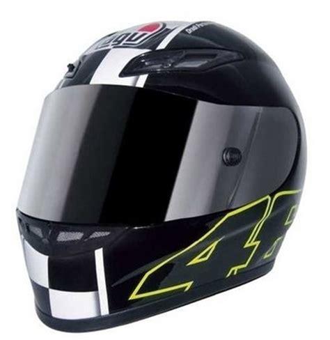 Helm Agv Replika Valentino Agv Gp Tech Celebr 8 Valentino Replica Helmet
