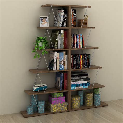 libreria autoportante gradient libreria autoportante per soggiorno in legno e