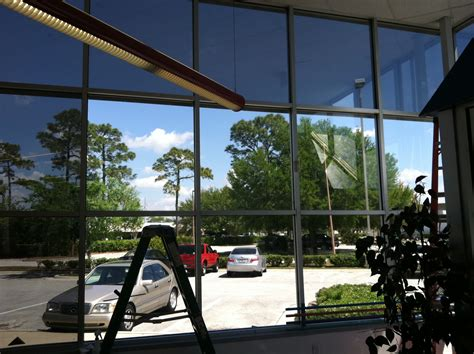 cell phone repair winter garden fl a mobile window tinting inc in orlando fl 32807