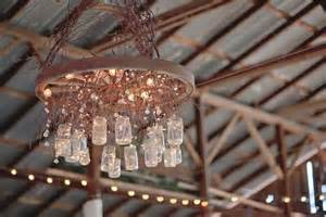 diy jar chandelier buy it or diy it jar chandeliers