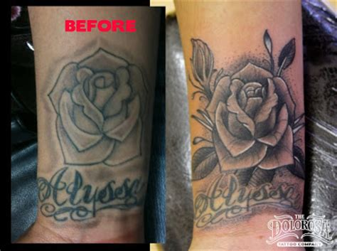 tattoo fixers near me chris paez tattoo repair