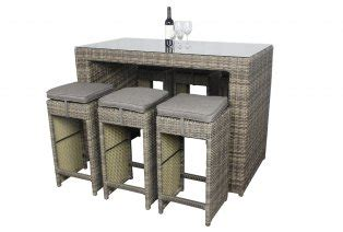 barmöbel garten bartisch terrasse bestseller shop f 252 r m 246 bel und