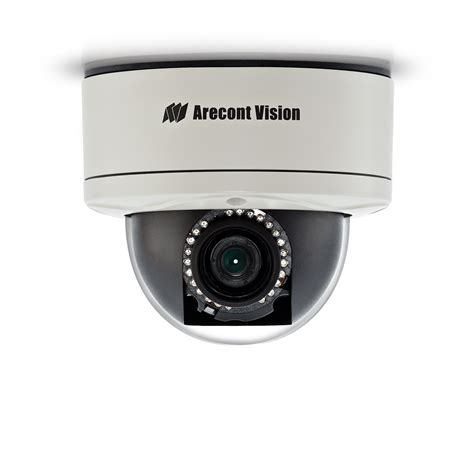 best compact zoom wdr high arecont vision megadome 2 series av3256pmtir s