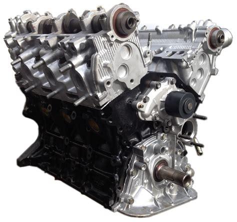 3 0 Toyota Engine Rebuilt 89 95 Toyota 4runner V6 3 0l 3vze Engine