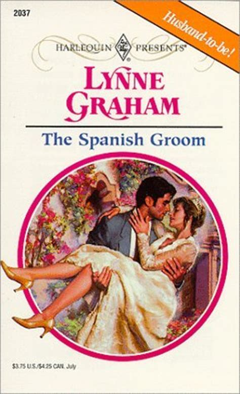 the groom by lynne graham reviews discussion bookclubs lists