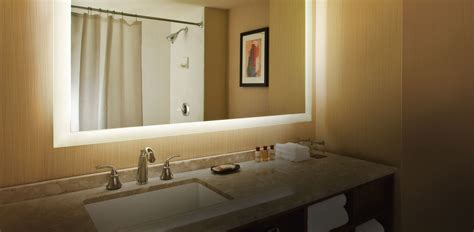large bathroom vanity mirror large bathroom vanity mirror large bathroom mirrors