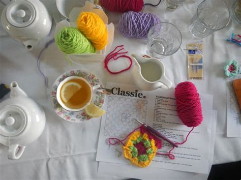 knitting classes in melbourne melbourne crochet classes melbourne