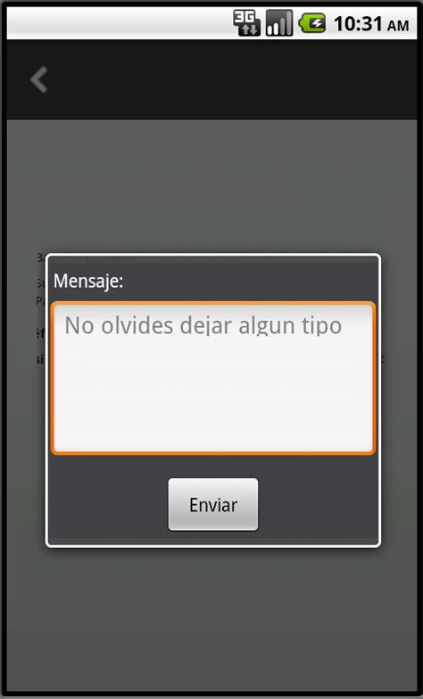 layoutinflater alertdialog android alertdialog has different size on emultator and