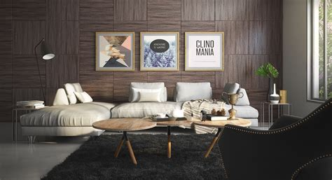 Neutral Home Interior Colors by Wall Texture Designs For The Living Room Ideas Amp Inspiration