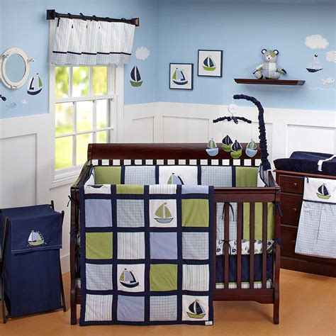 Zachary Crib Bedding by Zachary Crib Bedding Collection Baby Bedding And