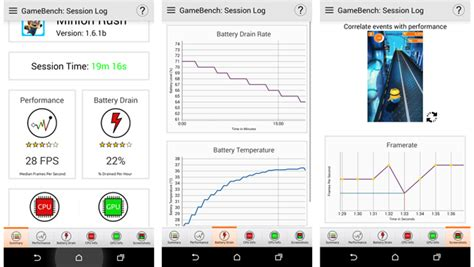 game bench benchmarking the new htc one less cheating better