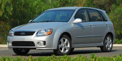 2007 Kia Spectra Price 2007 Kia Spectra Details On Prices Features Specs And