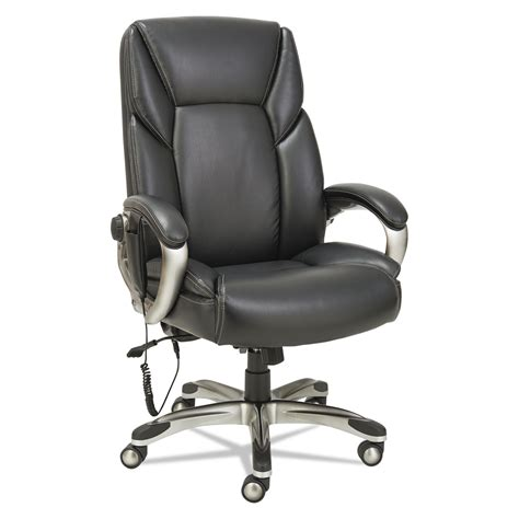 Shiatsu Chairs by Shiatsu Chair By Alera 174 Alesh7019 Ontimesupplies