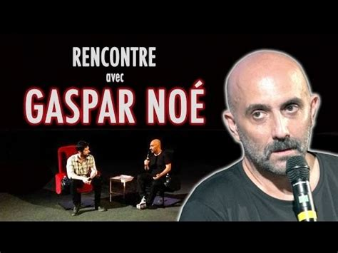 film love gaspar noe online watch le film love de gaspar noe en streaming hd free online