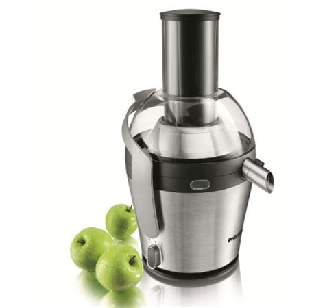 Easy Juicer philips drips out a new easy clean fruit juicer gadget australia