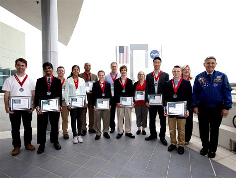 Dupont Essay Challenge 2012 Winners by Dupont Essay Challenge Kennedy Honors 2014 Dupont Essay Challenge Winners Nasa Ayucar
