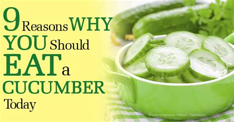 Detox Benefits Of Cucumber by Lemon Cucumber Water Benefits