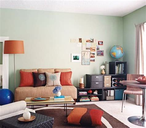 soft green living room pin by comer on home decorating