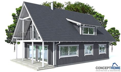 building an affordable house building a tiny house affordable to build small house plan